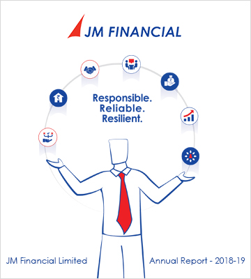 Investment Banking Firms in India - Investment Banking